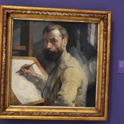 Frantisek Kupka Selfportrait.JPG