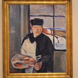 Jindrich Prucha Selfportrait.JPG