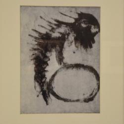 Vladimir Boudnik Little Dung Beetle.JPG